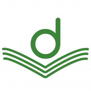 KiKopleidingen dyslexie logo symbool download jpg