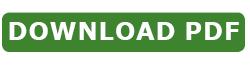 KIK Opleidingen dyslexie symbool gratis download