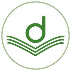 KIK Opleidingen dyslexie symbool