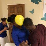 KIK Opleiding Curaçao