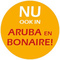 KIK opleiding nu ook in Aruba