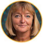 Carla Muijsert van Blitterswijk docent KIK Opleiding