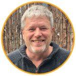 Rob Muijsert docent KIK Opleiding